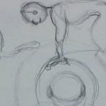 Yoga med særlige hensyn