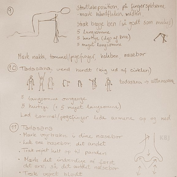 mindful yoga side3