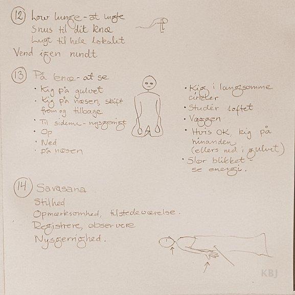 mindful yoga side 4