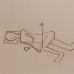 Eksempel på yogaterapi