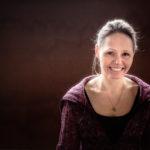 Yogaundervisning – beskrivelse